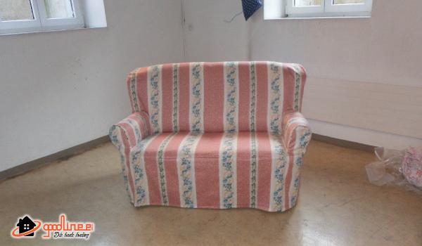 Rifoderare Divano Costi: Rifoderare il divano correggio ...